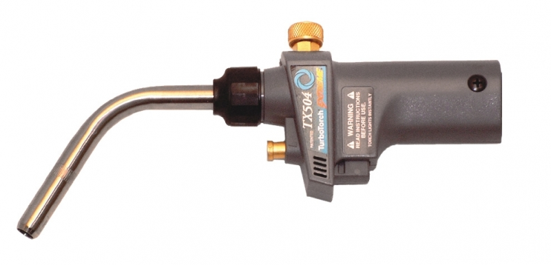 Todays Tools Blow Torches Brazing Amp Soldering Products
